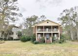 7171 Carolina Beach Road - Photo 15