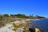 1328 Island Road - Photo 10
