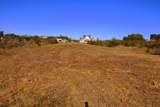 1328 Island Road - Photo 11