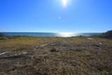 1328 Island Road - Photo 4