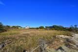 1328 Island Road - Photo 6