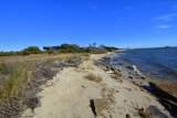 1328 Island Road - Photo 7
