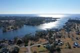 1021 Pirate Cove Circle - Photo 2