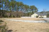 1021 Pirate Cove Circle - Photo 34