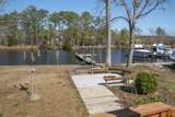 1021 Pirate Cove Circle - Photo 45
