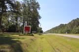 4000 Us Highway 70 - Photo 2