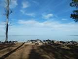 649 Shadyview Beach Road - Photo 27