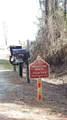 649 Shadyview Beach Road - Photo 29