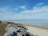 649 Shadyview Beach Road - Photo 4