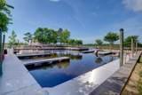 488 Deep Water Drive - Photo 30