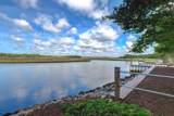 488 Deep Water Drive - Photo 36