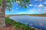 488 Deep Water Drive - Photo 37