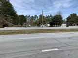 4952 U.S. Hwy 17 - Photo 1