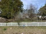4952 U.S. Hwy 17 - Photo 10