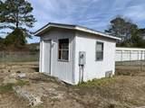 4952 U.S. Hwy 17 - Photo 12