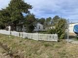 4952 U.S. Hwy 17 - Photo 16