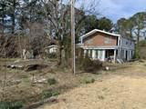 4952 U.S. Hwy 17 - Photo 18