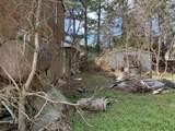 4952 U.S. Hwy 17 - Photo 21