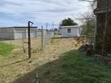 4952 U.S. Hwy 17 - Photo 22