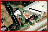 4952 U.S. Hwy 17 - Photo 3