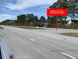 4952&4954 Us 17 Highway - Photo 6
