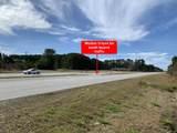 4952 U.S. Hwy 17 - Photo 8