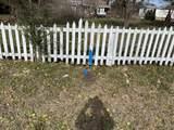 4952 U.S. Hwy 17 - Photo 9