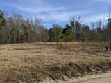 6554 New Ground Trail - Photo 1