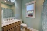 908 General Whiting Boulevard - Photo 32