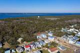 908 General Whiting Boulevard - Photo 4