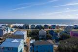 908 General Whiting Boulevard - Photo 44