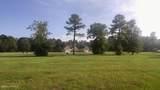9447 Old Salem Way - Photo 1