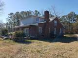235 Nelson Neck Road - Photo 3