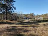 235 Nelson Neck Road - Photo 6
