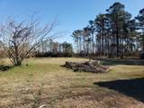 235 Nelson Neck Road - Photo 8