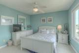 837 Fort Fisher Boulevard - Photo 10
