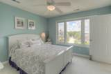837 Fort Fisher Boulevard - Photo 11