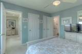 837 Fort Fisher Boulevard - Photo 12