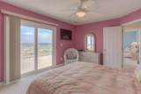 837 Fort Fisher Boulevard - Photo 14