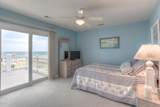 837 Fort Fisher Boulevard - Photo 16