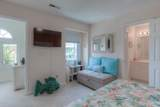 837 Fort Fisher Boulevard - Photo 19