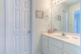 837 Fort Fisher Boulevard - Photo 22