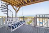 837 Fort Fisher Boulevard - Photo 24