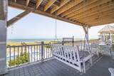 837 Fort Fisher Boulevard - Photo 25
