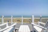 837 Fort Fisher Boulevard - Photo 26