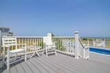 837 Fort Fisher Boulevard - Photo 27