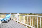 837 Fort Fisher Boulevard - Photo 28