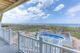 837 Fort Fisher Boulevard - Photo 31