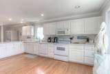 837 Fort Fisher Boulevard - Photo 4