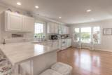 837 Fort Fisher Boulevard - Photo 6